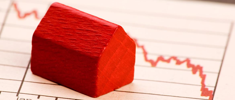 ba83e30c4d ZBLOG blog immobiliare genova | comprare casa genova | mercato immobiliare  genovese | prezzi case genova | RIPRESA DEL MERCATO IMMOBILIARE?